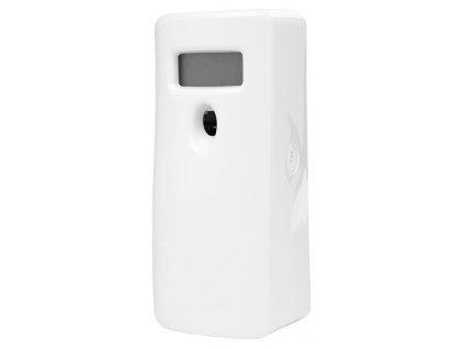 15854 spring air elektricky difuzer na baterie smart air mini bily