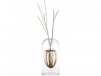 15887 vuudh sklenena nadoba aroma difuzeru star