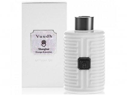 16013 vuudh shell difuzer set shanghai pomeranc a jasmin 200 ml