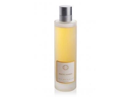 16184 locherber milano interierovy parfem baltska ambra 100 ml