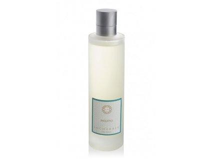 16187 locherber milano interierovy parfem mojito 100 ml