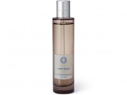 16205 locherber milano interierovy parfem lnena poupata 100 ml