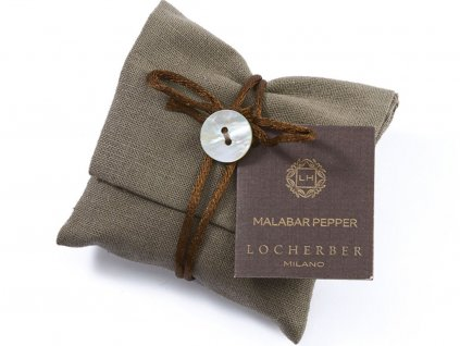 locherber milano vonny sacek malabar pepper
