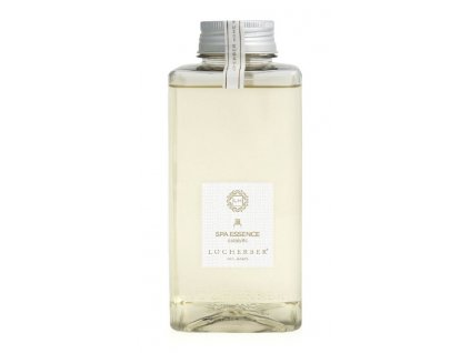 16244 locherber milano napln do katalyticke lampy spa essence 500 ml