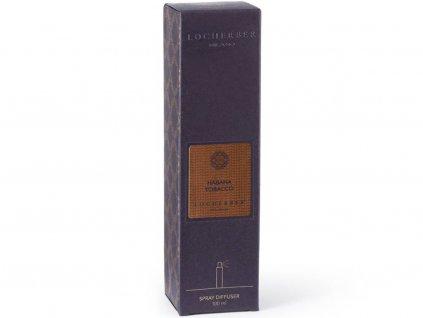 16280 locherber milano interierovy parfem habana tobacco 100 ml