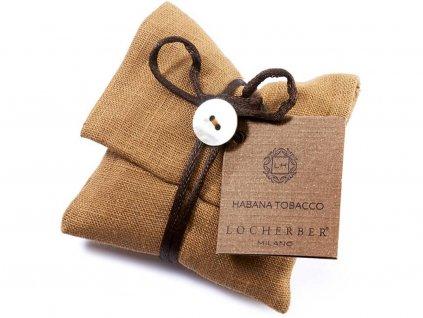 16286 locherber milano vonny sacek habana tobacco