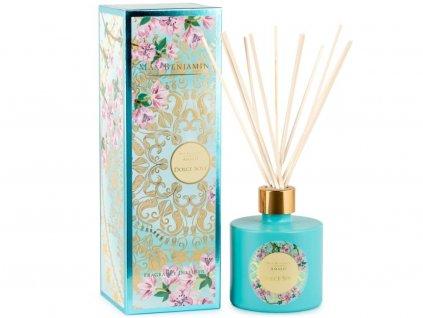 16319 1 max benjamin amalfi aroma difuzer dolce sole 150 ml