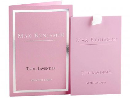16400 max benjamin classic vonna karta true lavender