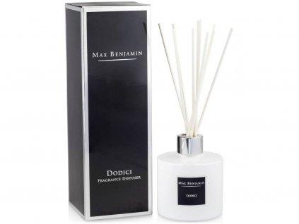 16457 1 max benjamin classic aroma difuzer dodici 150 ml