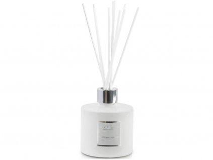 16463 max benjamin classic aroma difuzer white pomegranate 150 ml