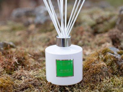 16520 max benjamin napln a tycinky do difuzeru bergamot ylang ylang 150 ml