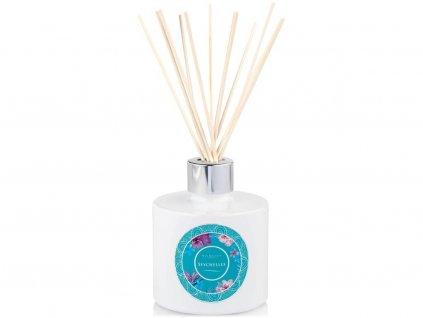 16643 1 max benjamin ocean islands aroma difuzer seychelles 150 ml