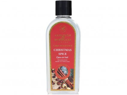 16766 ashleigh burwood napln do katalyticke lampy christmas spice 500 ml