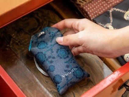 16943 vuudh vonny sacek beijing lotos 50 g