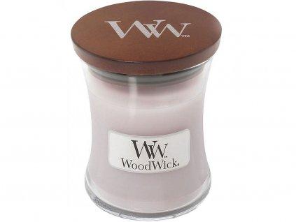 woodwick wild violet mala 1