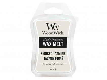 woodwick smoked jasmine vonny vosk