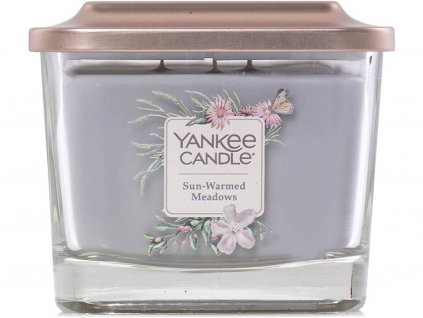 yankee candle sun warmed meadows vicko stredni