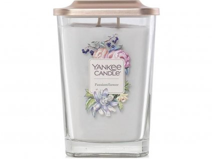 yankee candle passionflower vicko velka