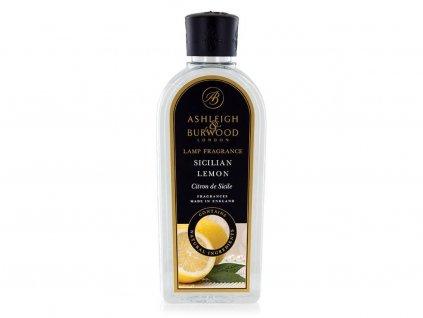 ashleigh burwood napln do katalyticke lampy sicilian lemon