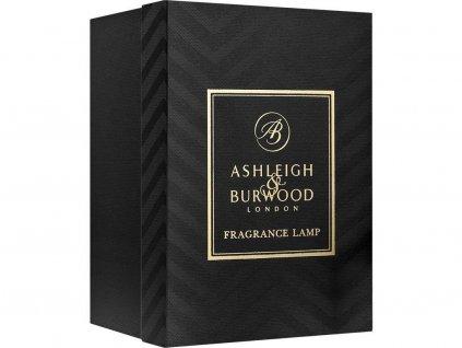 ashleigh burwood katalyticka lampa vampiress mala