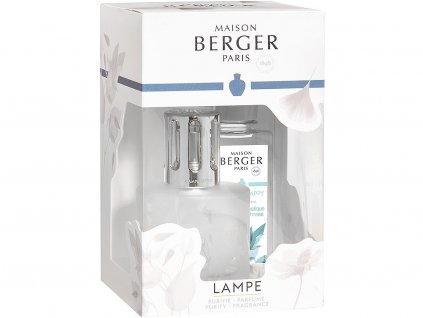 maison berger paris katalyticka lampa napln aroma happy