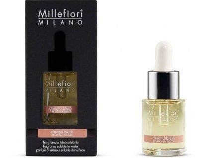 millefiori milano almond blush olej