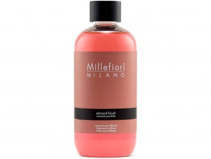 millefiori milano napln almond blush 250 ml