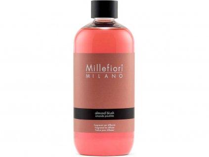 millefiori milano almond blush 500ml