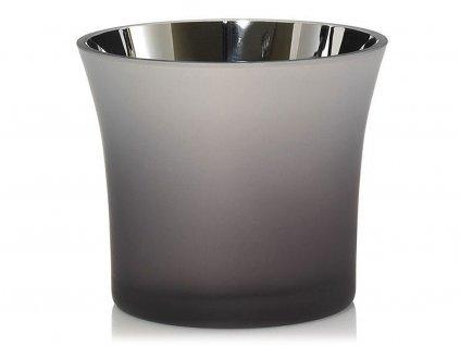 yankee candle svicen votivni metalicky