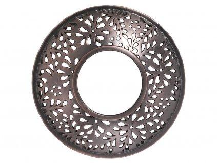 yankee canlde illuma lid ozdobny prstenec sheridan flower