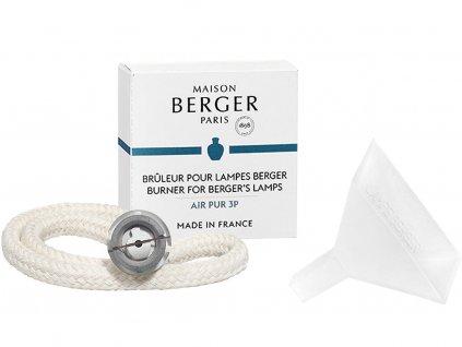 maison berger paris katalyticka lampa napln aroma energy