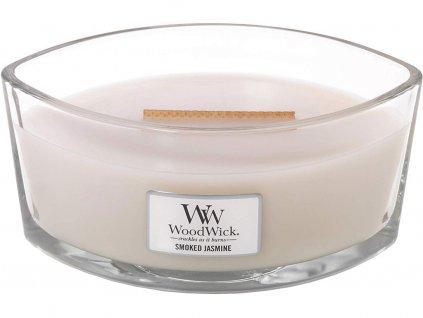 woodwick smoked jasmine lodicka