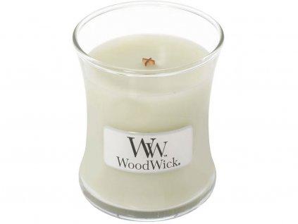 woodwick fig leaf tuberose mala svicka