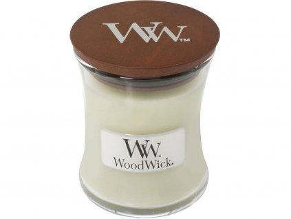 woodwick fig leaf tuberose mala 1
