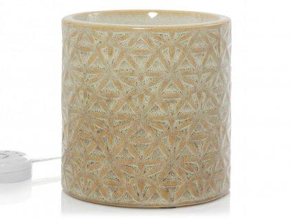 yankee candle scenterpiece elektrická aromalampa belmont 1