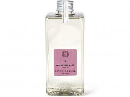 locherber milano naplln do katalyticke lampy madeleine rose