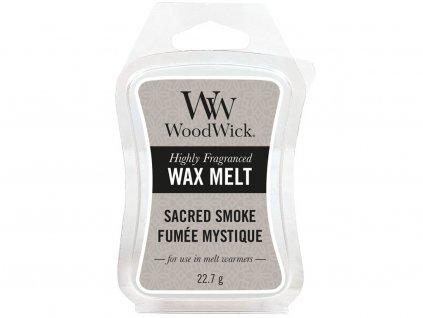 woodwick sacred smoke vosk