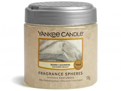 yankee candle vonne perly warm cashmere 1