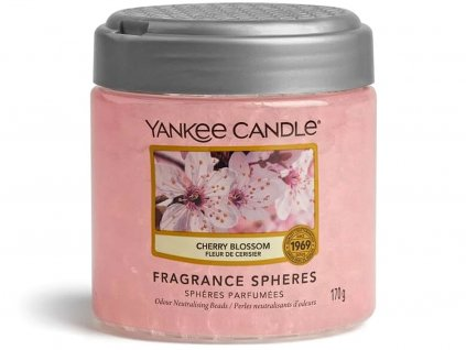 yankee candle vonne perly cherry blossom 1