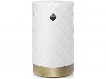 yankee candle aromalampa langham