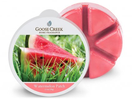 goose creek vosk watermelon patch
