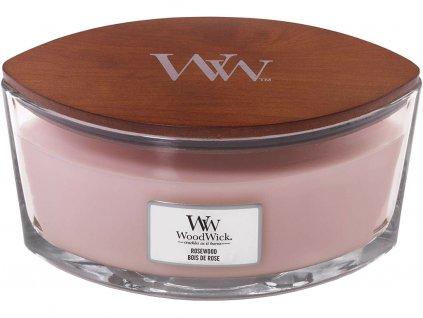 woodwick lodicka rosewood 1