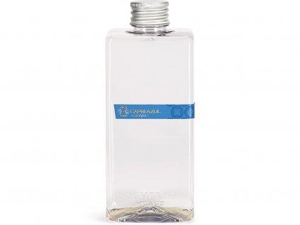 locherber milano capri blue napln do katalyticke lampy
