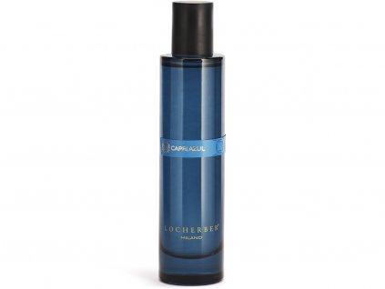 locherber milano interierovy parfem capri blue