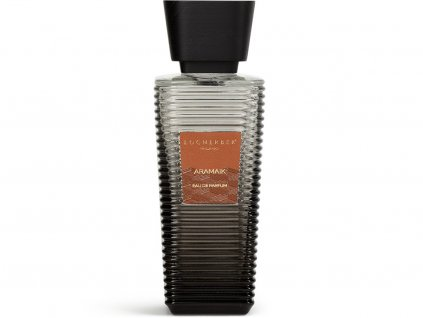 locherber milano parfem aramaik