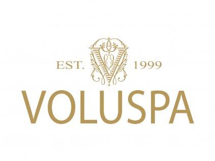 voluspa aroma difuzer suede blanc