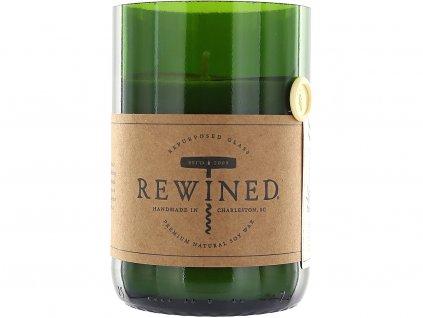 rewined svicka champagne 1