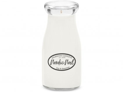 milkhouse svicka nordic noel milk bottle 1
