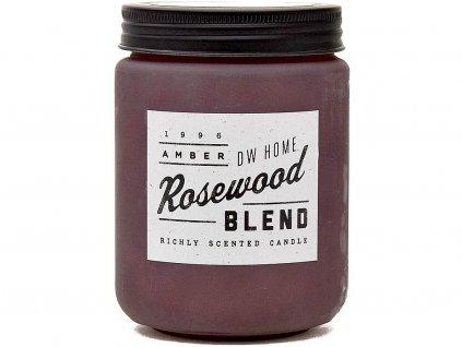 dw home svicka amber rosewood