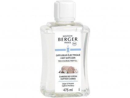 maison berger paris napln do elektrickeho difuzeru cotton caress